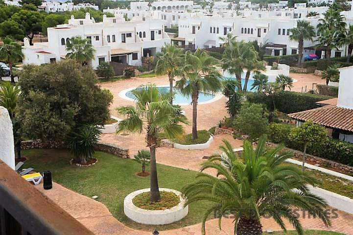 APARTMENT CALA D'OR 199.000€