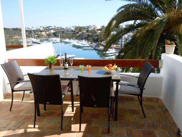 APARTMENT CALA D'OR 295.000€
