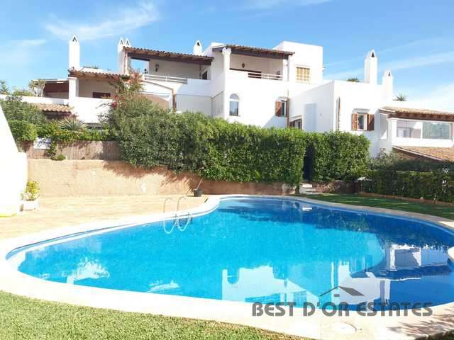 ÁTICO CALA D'OR 499.500 €