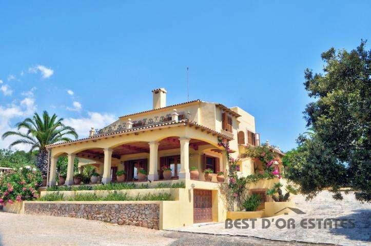Sommerküche Genehmigung : Best dor estates. immobilien zum verkauf in cala dor. apartments